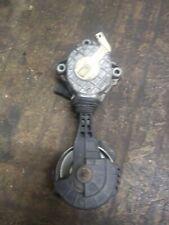 PEUGEOT 207 MINI COOPER R56 R57 WATER PUMP MANUAL TENSIONER PULLEY
