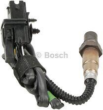 Bosch 17188 Oxygen Sensor
