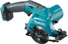 Outils électriques Makita sans fil pour le bricolage 10,8V