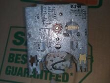 Kenmore Whirlpool Washer Timer Part # 3351741