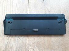Fujitsu Siemens Lifebook U772 Docking Station Port Replicator FPCPR126BP USB 3.0