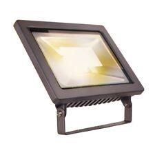 Techmar Slim 12W LED Floodlight