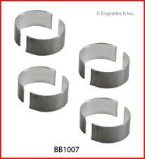 Rod Bearing Set   EngineTech  BB1007  1.8L & 2.0L  see Listing  1996 - 2011