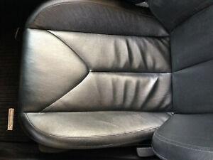 Reparatur Sitzheizung Mercedes A-B-C-E-S-M-Klasse,W203,W204,GLK,SLK,GLC,CLK,AMG