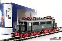 ROCO 52547 - H0 1:87 - Locomotiva elettrica gruppo E 44 092 Ep. III