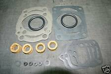 HARLEY SPORTSTER TOP END GASKET KIT XLH XLCH 1957-71