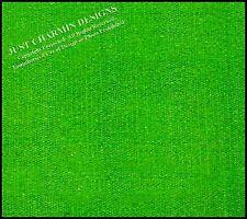 JCD~BLING SHOW SADDLE BLANKET PAD 4-WESTERN SHIRT SHOWMANSHIP BARREL RACING #111