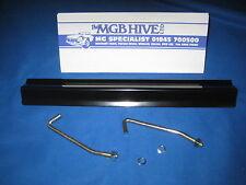Mg MG Midget 1275 o 1500 Kit De Abrazadera De La Batería *** BC105