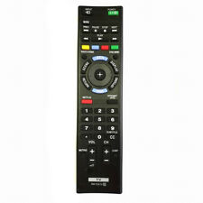 New Replace RM-YD075 For Sony TV Remote Control RMYD075 KDL40EX640 KDL40EX645
