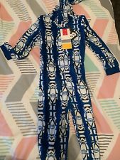 Boys Size 3 Star Wars pjs New With Tags