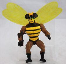 He-man Y Los Amos Del Universo-Buzz-Off (1984)