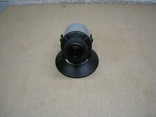 Used Vaddio WideShot WallView Sr Hd Point-of-View Camera Free Shipping