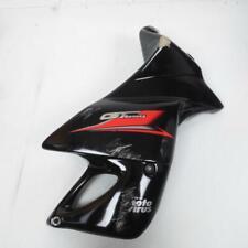 Flank Right origine Motorbike Hyosung 650 GT Opportunity