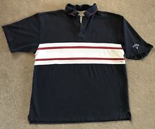 Callaway Golf Polo For Men In Size XL