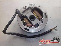 Alternateur / Rotor / Stator / Générateur SUZUKI TS 80 TS80 80TS