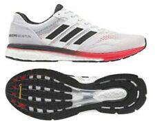 NEW Adidas Adizero Boston 7 Men's Running Sneakers B37381