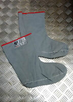 Genuine Swedish Military Extreme Cold Weather Scandinavian Boot liner Un-Issued