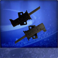 Kohlebürsten Motorkohlen für Siemens WXL1264EE17, WXL1283EE01, WXL1283EE16