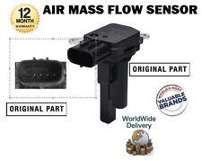 für LEXUS 22204-0p020 22204-0t020 22204-0t030 22204-28010 37010 Luftmassensensor