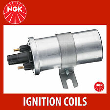 NGK Ignition Coil - U1080 (NGK48343) Distributor Coil - Single