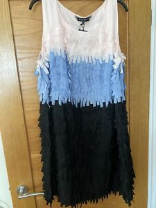 Stunning Dress Size 20 BNWT