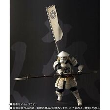 Star Wars Movie Realization Yari Ashigaru Stormtrooper Bandai Ban03739
