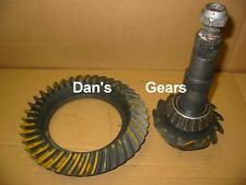 NOS GM 8.5 10 Bolt 3.08 Gears ABS fits open posi locker 308 LT1 9C1