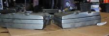 Harley Evolution motor rocker box covers 1985 FXR FXRT FXRD Evo FL Dyna EPS21880