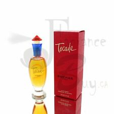 Rochas Tocade W 100Ml Boxed
