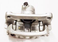 Toyota Landcruiser 70/80/90 Series 3.0TD/4.2D/TD Rear Brake Caliper LH 1990>ON