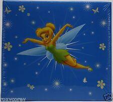 Disney 8x8 Album Scrapbooking Albums Refills 8 X 8 Size Ebay