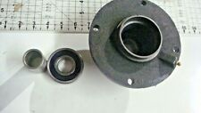 DIXON ZTR 539119809 SPINDLE HUB WITH BEARINGS 13878 HUB RAM ULTRA NOS OEM