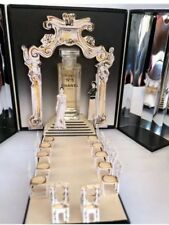 Chanel No5 Eau Premiere Miniature parfum 5ml Catwalk Display SEALED