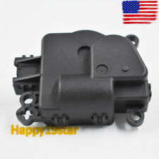 HVAC Heater Air Blend Door Actuator 604-024 for Chrysler Dodge Charger Ram