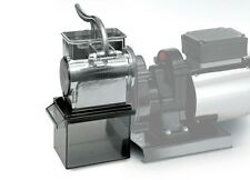 REBER OPTIONAL ACCESORIO GRATTUGIA N.5 8900N x 0,40/0,80/1,50 motore non incluso