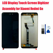LCD Display Touch Screen Digitizer W/Tool Replacement for Xiaomi Redmi Go