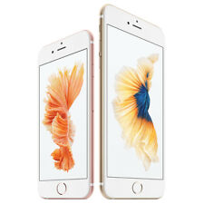 New Apple iPhone 7 128 256GB Factory Unlocked 4 Colors HOT SALES in Sealed Box
