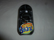 STAR WARS DARTH VADER MIGHTY BEANZ TIN W 2 EXCLUSIVE BEANS LUKE SKYWALKER
