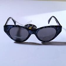 VINTAGE MISSONI RARITY Sunglasses M214 D18