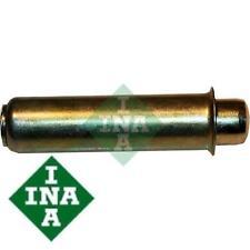 Schwingungsdämpfer für Zahnriemen CITROËN IVECO INA 533011410