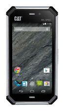 CAT S50C 8GB Black Verizon Smartphone New Clean ESN