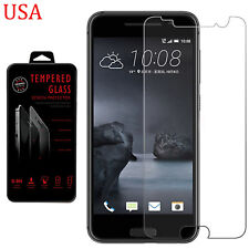 TEMPERED GLASS SCREEN PROTECTOR FOR HTC One A9 USA