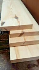 Pine Wood plank-Timber-boards/ kiln dried board shelf