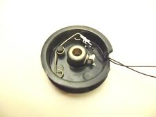 PIONEER SX-424 RECEIVER PARTS - tuning drum