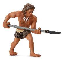Neandertaler Mann 9 cm Dinosaurier Collecta 88526