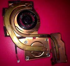 42W2461 42W2460 Lenovo CPU Cooling Fan Heatsink Assembly T61 T61p R61 (A12)