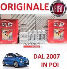 BOBINA D/' ACCESIONE ORIGINALE FIAT PANDA 500 L YPSILON MITO 0.9 TWINAIR METANO