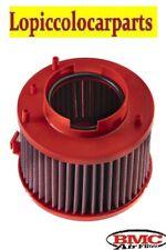 FILTRO ARIA SPORTIVO BMC FB 01014 AUDI Q5 (8R) 2.0 TDI QUATTRO 190 HP 2013>