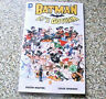 BATMAN : LIL GOTHAM  VOL 1  - DC COMICS TPB
