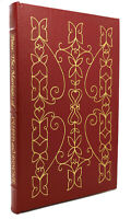 Walter Pater,  THE MARRIAGE OF CUPID AND PSYCHE Easton Press 1st Edition 1st Pri